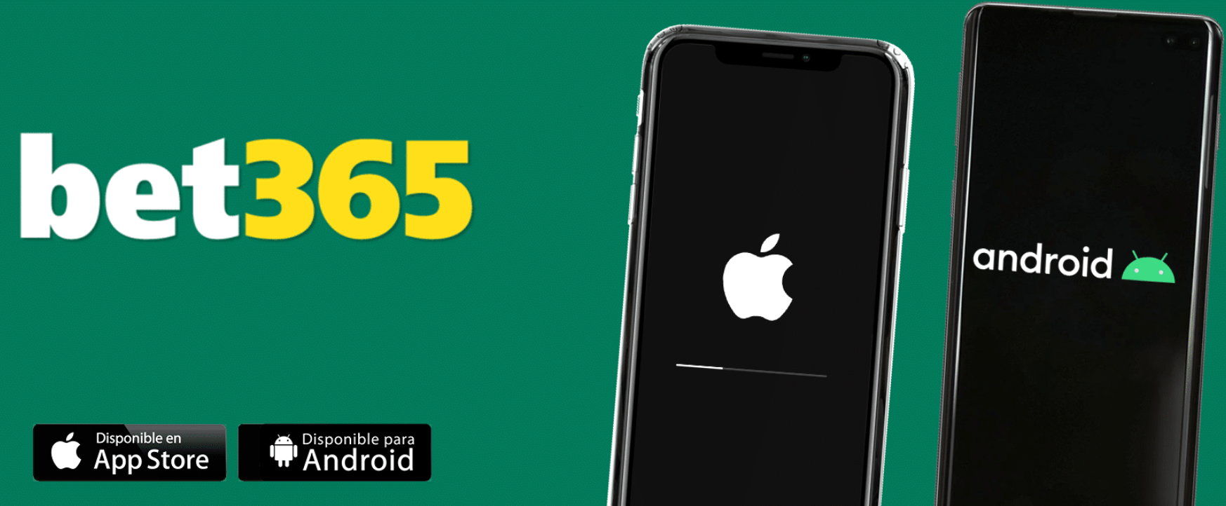 baixar aplicativo bet365
