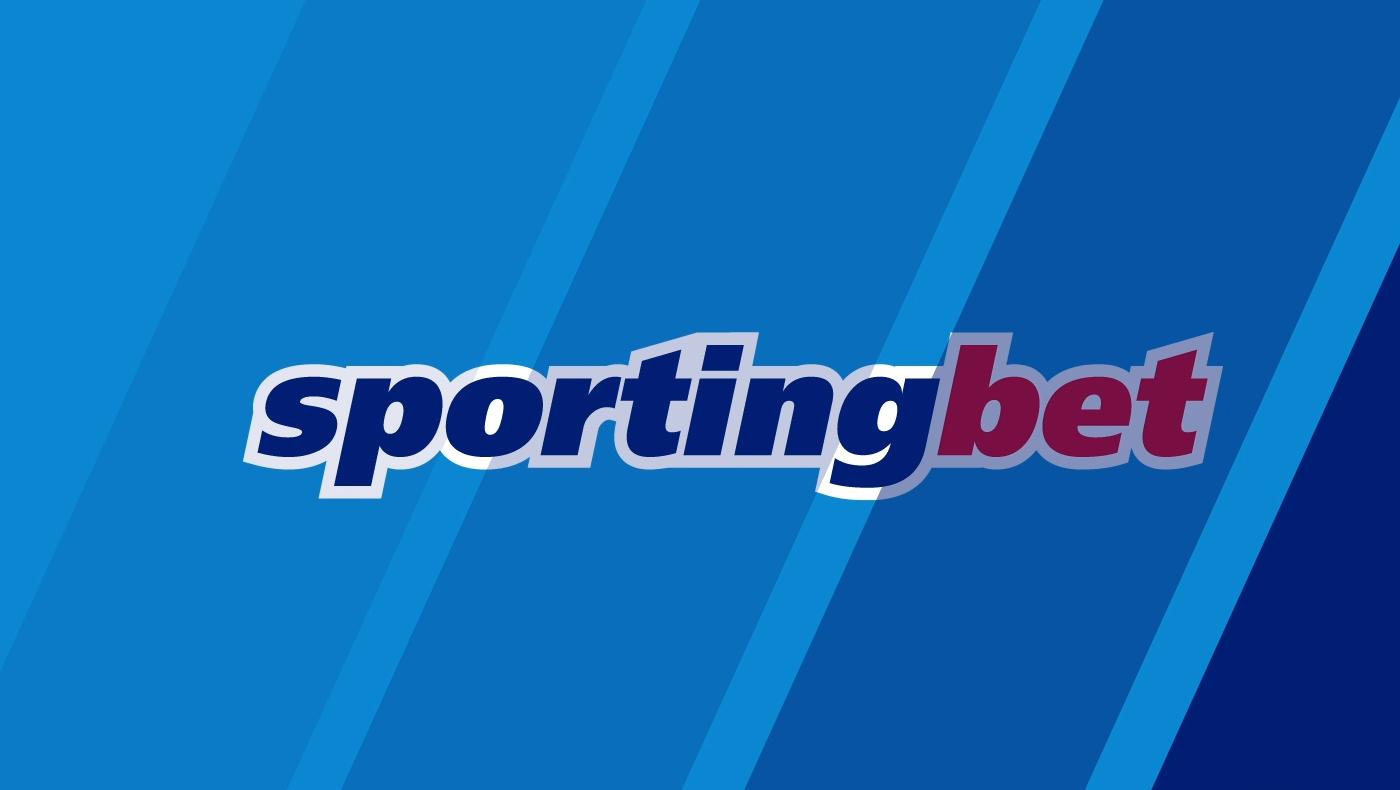 Vantagens do aplicativo Sportingbet Android