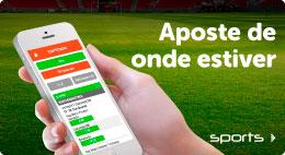 188bet App apostas