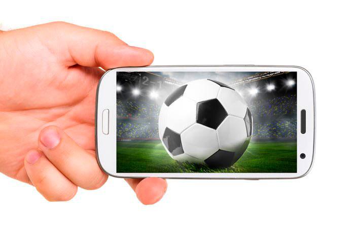 bet.pt mobile app